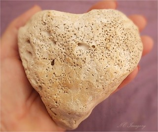 Happy St. Valentine's Day (for tomorrow)