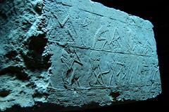 Egypt 2007 (ohhenry415) Tags: alexandria sphinx kingtut desert egypt nile cairo obelisk pyramids papyrus mummy aswan luxor camels mummies bellydancing giza hieroglyphs hatshepsut tutankhamun khufu whirlingdervish alabaster khanelkhalili nileriver pharaohs alexandrialighthouse alexandrialibrary pyramidsofgiza aswandam greatpyramids egyptianarchitecture muhammadalimosque henryyau