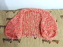 Χειροποίητο πλεκτό με βελόνες (Paco Chalkini's) Tags: scarf handmade χειροποίητο πλεκτό κασκόλ βελονάκι βελόνεσ μπολερό