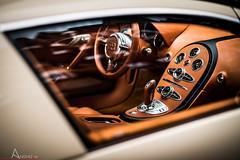 (Ansho.nl) Tags: city summer london cars nikon dubai interior united 14 uae 85mm kingdom harrods dashboard bugatti mews exclusive supercar qatar veyron arabs d600 hypercar