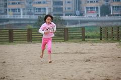 IMG_8600.jpg (小賴賴的相簿) Tags: kid child 台灣 台北 小孩 親子 兒童 新店 70d 55250 陽光運動公園 anlong77 anlong89 小賴賴