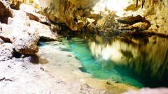 1 (141) (RodTripper) Tags: bohol cave hinagdanan