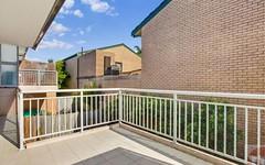 90/57-63 Fairlight Street, Five Dock NSW
