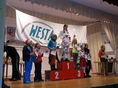 Westa Cup 2015