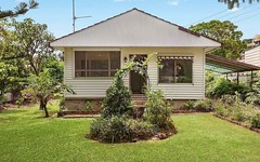 15B Northcote Street, Wollongong NSW