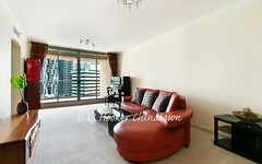 2A Help St, Chatswood NSW