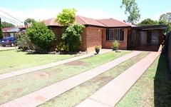 4 Darly Place, Dharruk NSW