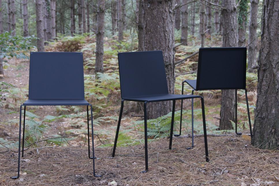 éclose indoor outdoor chair éclose chaise intérieur extérieur