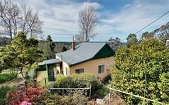 218 Great Western Highway, Hazelbrook NSW