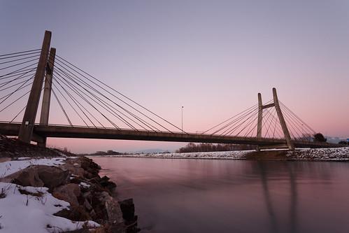 Diepoldsauer Brücke