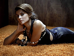new update Nelly Furtado HD Wallpapers hdwallpapersaz.com (hdwallpapersaz) Tags: wallpapers nellyfurtado