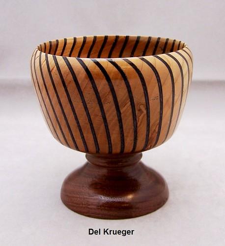Del Krueger-2