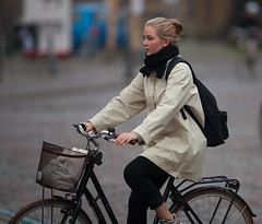 Copenhagen Bikehaven by Mellbin - Bike Cycle Bicycle - 2015 - 0124 (Franz-Michael S. Mellbin) Tags: street people fashion bike bicycle copenhagen denmark cyclist bicicleta cycle biking bici velo fahrrad vlo sykkel fiets rower cykel bicicletta accessorize biciclettes cyclechic cycleculture copenhagencyclechic cyklisme copenhagenize bikehaven copenhagenbikehaven velofashion copenhagencycleculture