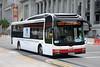 SMRT Buses SMB275J