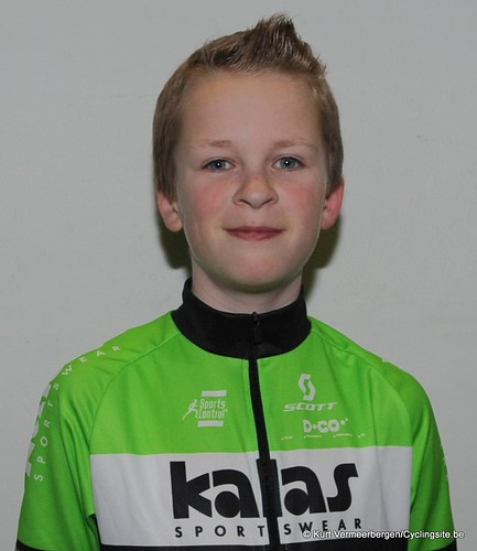 Kalas Cycling Team 99 (39)