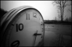 abstract (Roberto Messina photography) Tags: bw italy analog hc110 pinhole fim analogue february zeroimage zero69 2015 dilb