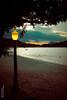 Porto Belo / SC (nandoandrade) Tags: praia beach canon portobelo 1100d