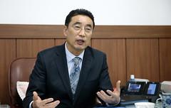 Namhae_Gun_County_38 (KOREA.NET - Official page of the Republic of Korea) Tags: korea   koreatravel koreatour  namhaegun     districtdenamhae