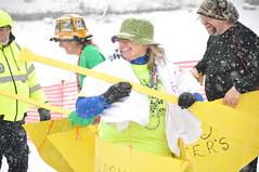 (Special Olympics Missouri) Tags: wild beach wet fun bucket crazy list missouri wtf lakeoftheozarks loz specialolympics osage plunge polarplunge polarbearplunge 2015 somo specialolympicsmissouri polarplunge2015