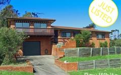 30 Bombora Avenue, Bundeena NSW