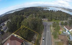 121 Enterprise Way, Bolton Point NSW