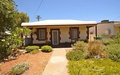 176 Mercury St, Broken Hill NSW