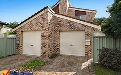 2/2 Russell Street, Albion Park NSW