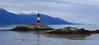 Les Eclaireurs Lighthouse (GillWilson) Tags: lighthouse argentina beaglechannel