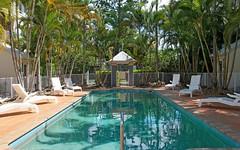 273/35 Palm Avenue, Surfers Paradise QLD
