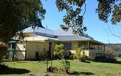 359 Pelican Creek Rd, Caniaba NSW