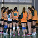 "Finales CADU Voleibol '15 • <a style=""font-size:0.8em;"" href=""http://www.flickr.com/photos/95967098@N05/16736595806/"" target=""_blank"">View on Flickr</a>"