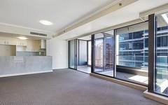 3504/91 Liverpool Street, Sydney NSW