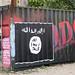 État Islamique - Daesh P1050161