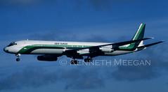 EI-CGO (Ken Meegan) Tags: dublin cargo douglas dc8 45924 douglasdc8 aerturas 721999 mcdonnelldouglasdc8 eicgo dc863af mcdonnelldouglasdc863af douglasdc863af