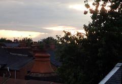 2016_07_120013 (Gwydion M. Williams) Tags: uk greatbritain sunset england britain coventry westmidlands warwickshire chapelfields sirthomaswhitesroad