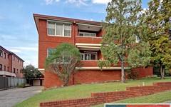 5/42-44 Letitia Street, Oatley NSW