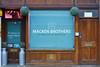 _B5A6838REWS Macken Brothers, © Jon Perry, 3-7-16 zau