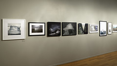 Transitional_Landscapes12 (Adriene Hughes) Tags: colorado artexhibition ftcollins photograpy photographyexhibition c4fap transitionallandscape