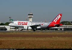 150 (romulolemes) Tags: airport aircraft aviation avio spotting goinia aviao planespotting spotter aeroportodegoinia aviaocomercial sbgo aeroportosantagenoveva aeroin spotterdayinfraero gynspotterday
