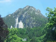 Neuschwanstein_07_06_2012_20 (Juergen__S) Tags: neuschwanstein castle disney cinderella bavaria bayern alps landscape outdoor mountain