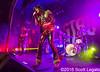 The Struts @ Saint Andrews Hall, Detroit, MI - 07-25-16