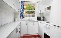 4/6 Letitia Street, Oatley NSW