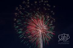 EP Fireworks-28 (HuffDaddyATL) Tags: georgia fireworks eastpoint