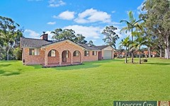 128 Station Street, Bonnells Bay NSW