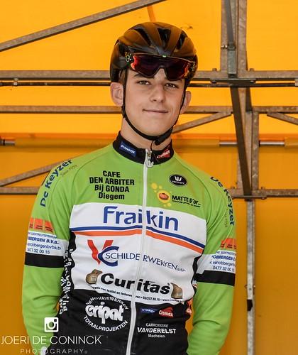 Ronde van Vlaanderen 2016 (24)