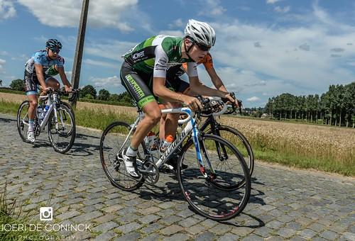 Ronde van Vlaanderen 2016 (59)