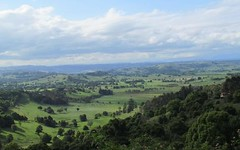 Lot 5/275 Cameron Road, McLeans Ridges NSW