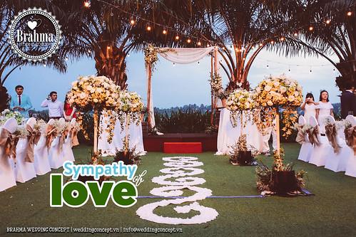 Braham-Wedding-Concept-Portfolio-Sympathy-Of-Love-1920x1280-41