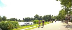 DSCF7860.jpg (amsfrank) Tags: biking fietsen amstel oudekerk