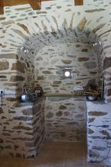 Le Cantal'houx - Rez de chaussée 8